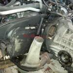 porsche 911 generalna oprava motora_03