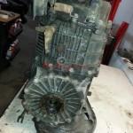 porsche 911 generalna oprava motora_04