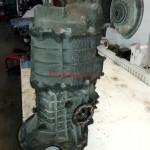 porsche 911 generalna oprava motora_05