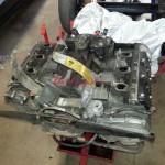 porsche 911 generalna oprava motora_06