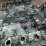 porsche 911 generalna oprava motora_07