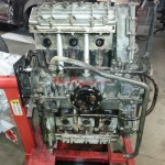 porsche 911 generalna oprava motora_08