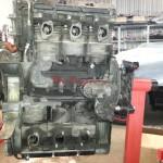 porsche 911 generalna oprava motora_13