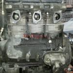 porsche 911 generalna oprava motora_15