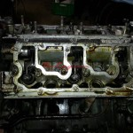 porsche 911 generalna oprava motora_18