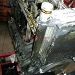 porsche 911 generalna oprava motora_19