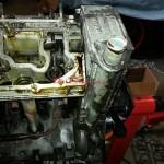 porsche 911 generalna oprava motora_20