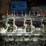 porsche 911 generalna oprava motora_21