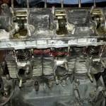 porsche 911 generalna oprava motora_22