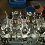 porsche 911 generalna oprava motora_23