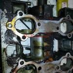 porsche 911 generalna oprava motora_25