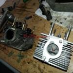 porsche 911 generalna oprava motora_32