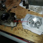 porsche 911 generalna oprava motora_33