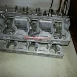 porsche 911 generalna oprava motora_35