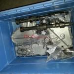 porsche 911 generalna oprava motora_36