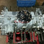 porsche 911 generalna oprava motora_37