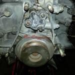 porsche 911 generalna oprava motora_39