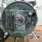 porsche 911 generalna oprava motora_40