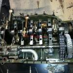 porsche 911 generalna oprava motora_42