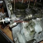 porsche 911 generalna oprava motora_43