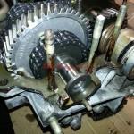 porsche 911 generalna oprava motora_44