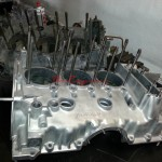 porsche 911 generalna oprava motora_45