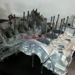 porsche 911 generalna oprava motora_46