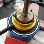 porsche 911 generalna oprava motora_55