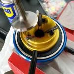 porsche 911 generalna oprava motora_56
