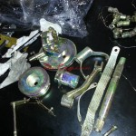 porsche 911 generalna oprava motora_59