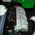 porsche 911 generalna oprava motora_60