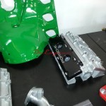 porsche 911 generalna oprava motora_61
