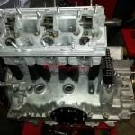 porsche 911 generalna oprava motora_63