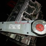 porsche 911 generalna oprava motora_65
