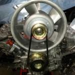 porsche 911 generalna oprava motora_69