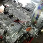 porsche 911 generalna oprava motora_70
