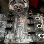 porsche 911 generalna oprava motora_71