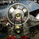 porsche 911 generalna oprava motora_73