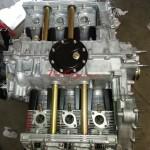 porsche 911 generalna oprava motora_74