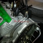 porsche 911 generalna oprava motora_76