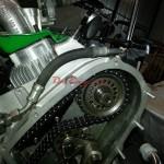 porsche 911 generalna oprava motora_77