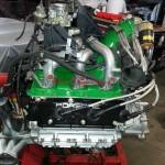 porsche 911 generalna oprava motora_80