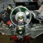 porsche 911 generalna oprava motora_81
