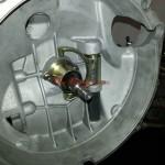 porsche 911 generalna oprava motora_82